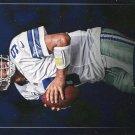 2014 Rookies & Stars Football Card #60 Tony Romo