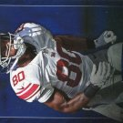 2014 Rookies & Stars Football Card #65 Victor Cruz