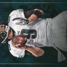 2014 Rookies & Stars Football Card #67 Nick Foles