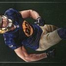 2014 Rookies & Stars Football Card #77 Jordy Nelson