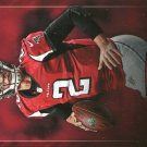 2014 Rookies & Stars Football Card #82 Matt Ryan