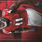2014 Rookies & Stars Football Card #83 Julio Jones