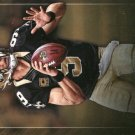 2014 Rookies & Stars Football Card #88 Drew Brees