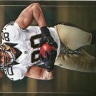 2014 Rookies & Stars Football Card #89 Jimmy Graham