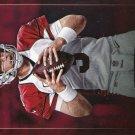 2014 Rookies & Stars Football Card #91 Carson Palmer