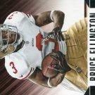 2014 Rookies & Stars Football Card #115 Bruce Ellington