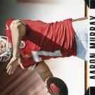 2014 Rookies & Stars Football Card #103 Aaron Murray