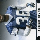 2014 Rookies & Stars Football Card #104 Ahmad Dixon