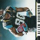 2014 Rookies & Stars Football Card #105 Allen Robinson