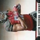 2014 Rookies & Stars Football Card #108 Austin Seferian-Jenkins