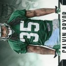 2014 Rookies & Stars Football Card #117 Calvin Pryor