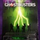 2016 Hot Wheels Ghostbusters #6 Phastasm