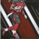 2016 Absolute Football Card #52 Doug Martin