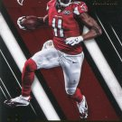2016 Absolute Football Card #63 Julio Jones