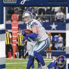 2016 Donruss Football Card #79 Jason Witten