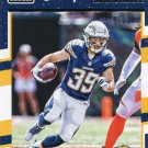2016 Donruss Football Card #248 Danny Woodhead