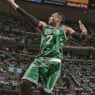 2015 Hoops Basketball Card #23 Jared Sullinger