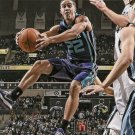 2015 Hoops Basketball Card #47 Brian Roberts