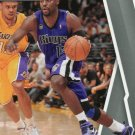 2010 Prestige Basketball Card #104 Tyreke Evans