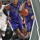 2010 Prestige Basketball Card #103 Jason Thompson