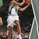 2010 Prestige Basketball Card #108 Tony Parker
