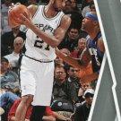 2010 Prestige Basketball Card #107 Tim Duncan