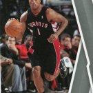 2010 Prestige Basketball Card #112 Jarrett Jack