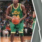 2010 Prestige Basketball Card #116 Paul Milsaps