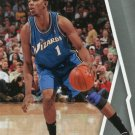 2010 Prestige Basketball Card #120 Nick Young