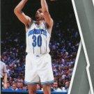 2010 Prestige Basketball Card #125 Dell Curry