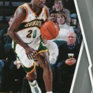 2010 Prestige Basketball Card #126 Gary Payton