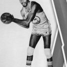 2010 Prestige Basketball Card #145 Nate Thurmond