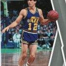 2010 Prestige Basketball Card #133 John Stockton
