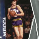 2010 Prestige Basketball Card #146 Pete Maravich