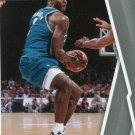 2010 Prestige Basketball Card #138 Larry Johnson