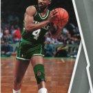 2010 Prestige Basketball Card #149 Sidney Moncrief