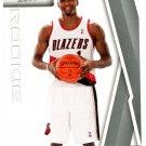2010 Prestige Basketball Card #184 Armon Johnson