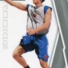 2010 Prestige Basketball Card #188 Andy Rautins