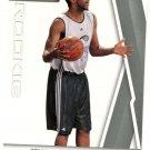 2010 Prestige Basketball Card #209 Stanley Robinson