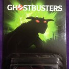 2016 Hot Wheels Ghostbusters #5 Audacious