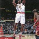 2016 Prestige Basketball Card #22 Dwight Howard