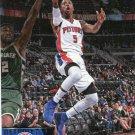2016 Prestige Basketball Card #45 Kentavious Caldwell-Pope