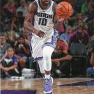2016 Prestige Basketball Card #68 Ty Lawson