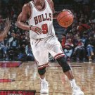 2016 Prestige Basketball Card #87 Rajon Rondo