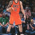 2016 Prestige Basketball Card #141 Steven Adams