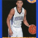 2013 Hoops Basketball Card Blue Parallel #276 Ray McCallum