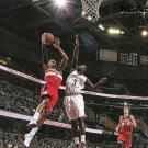 2013 Hoops Basketball Card Courtside #22 Bradley Beal