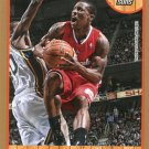 2013 Hoops Basketball Card Gold Parallel #29 Eric Bledsoe