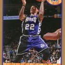 2013 Hoops Basketball Card Gold Parallel #130 Isaiah Thomas