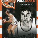 2013 Hoops Basketball Card Hall of Fame Heros #13 Dave DeBusschere